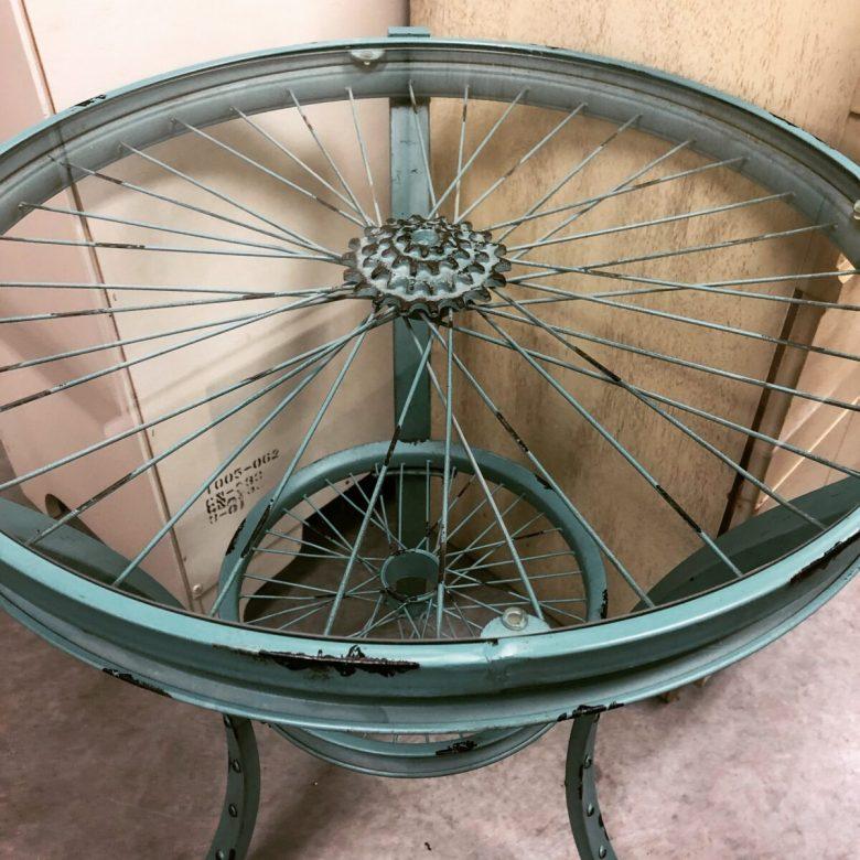 come-riciclare-una-bici-10-idee-e-foto-11