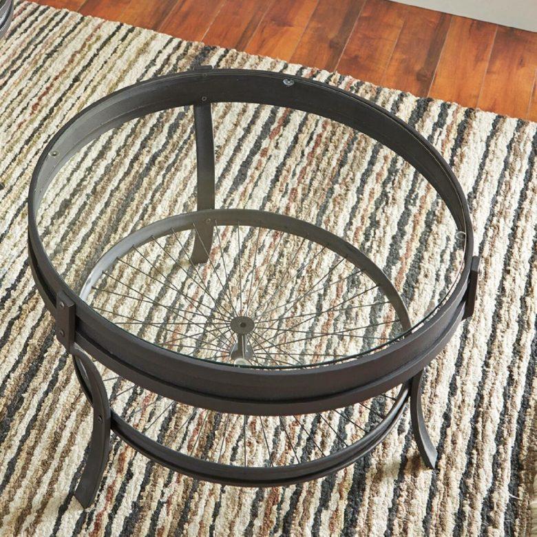 come-riciclare-una-bici-10-idee-e-foto-12