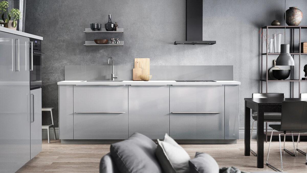 cucina-argento