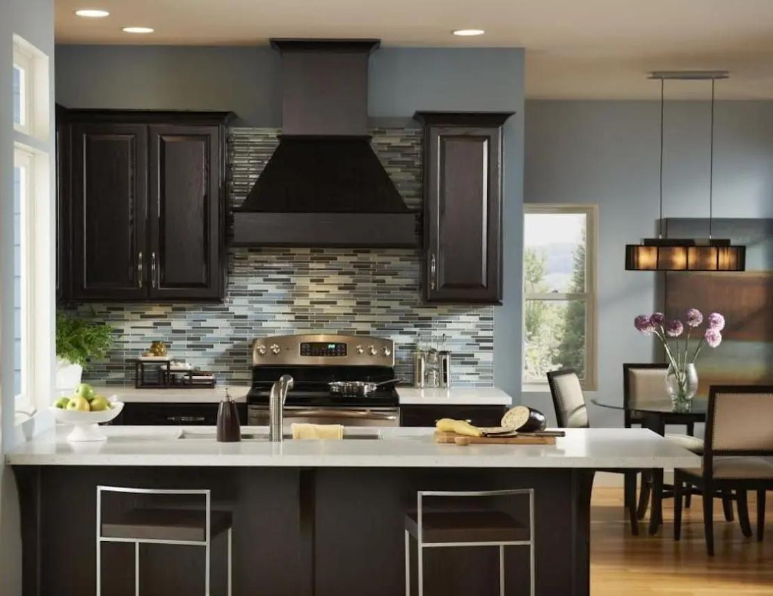 cucina-colore-argento-colori