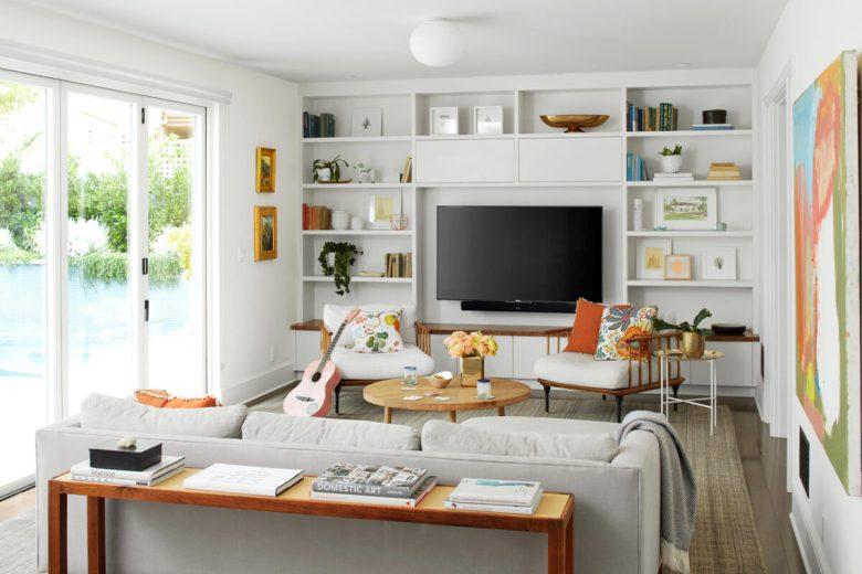 dove-mettere-la-tv-in-soggiorno-10-idee-e-foto-02