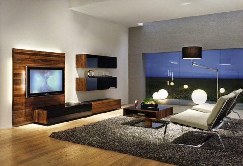 dove-mettere-la-tv-in-soggiorno-10-idee-e-foto-04