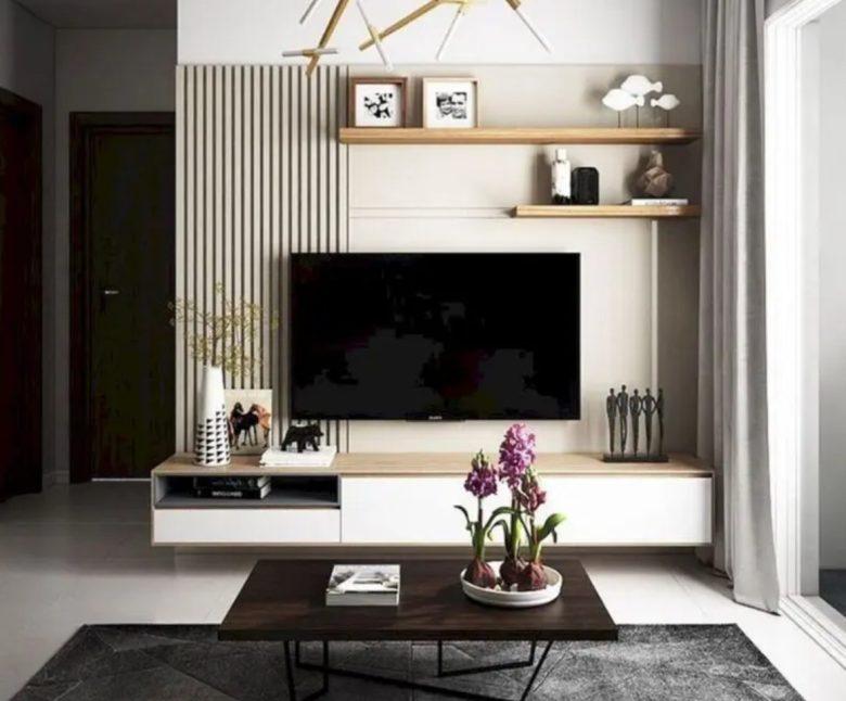 dove-mettere-la-tv-in-soggiorno-10-idee-e-foto-05
