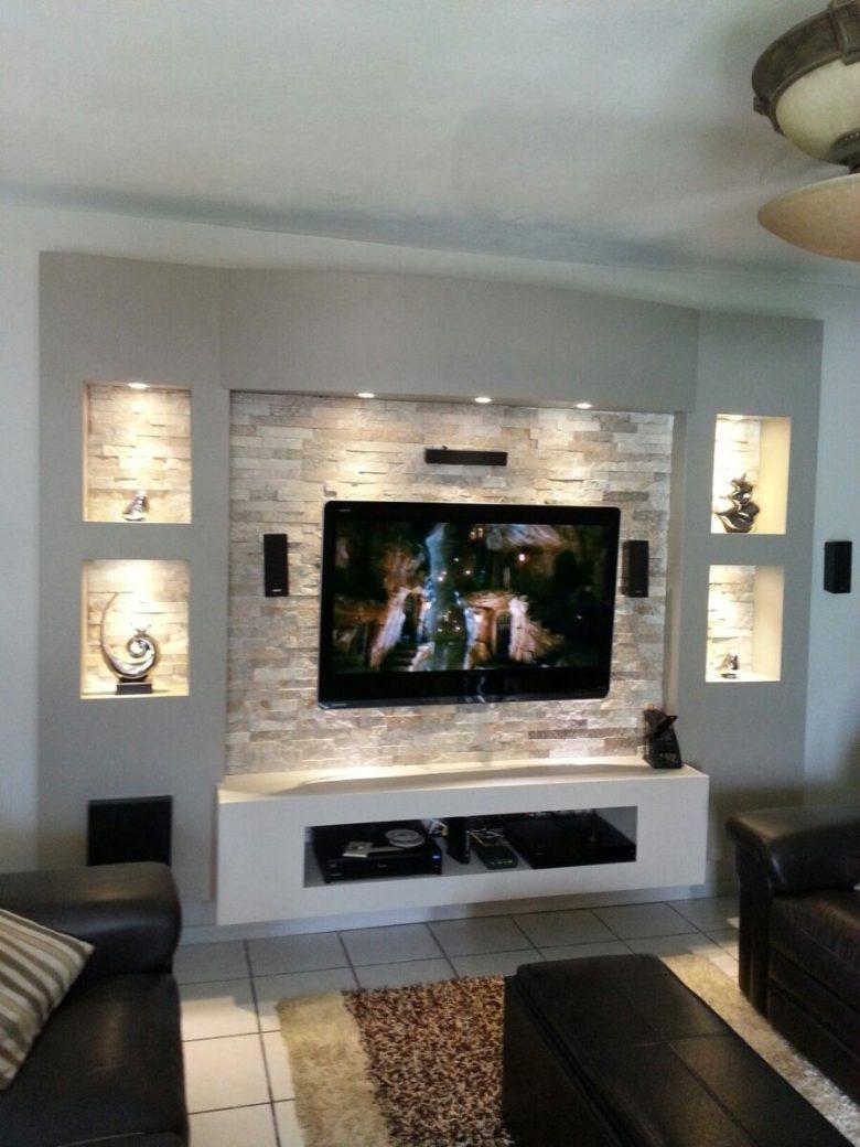 dove-mettere-la-tv-in-soggiorno-10-idee-e-foto-06