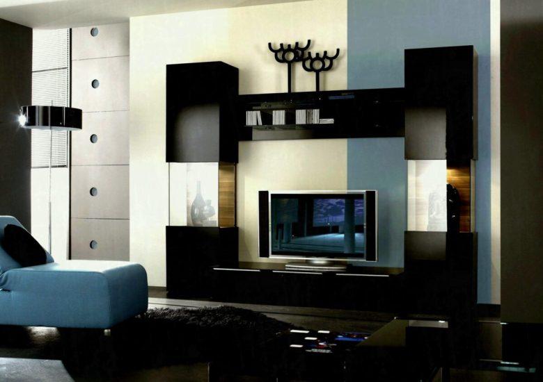 dove-mettere-la-tv-in-soggiorno-10-idee-e-foto-07