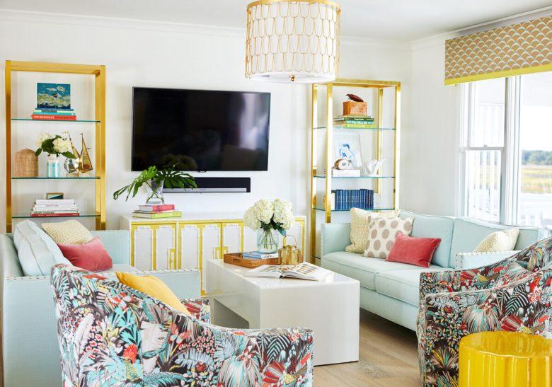 dove-mettere-la-tv-in-soggiorno-10-idee-e-foto-09