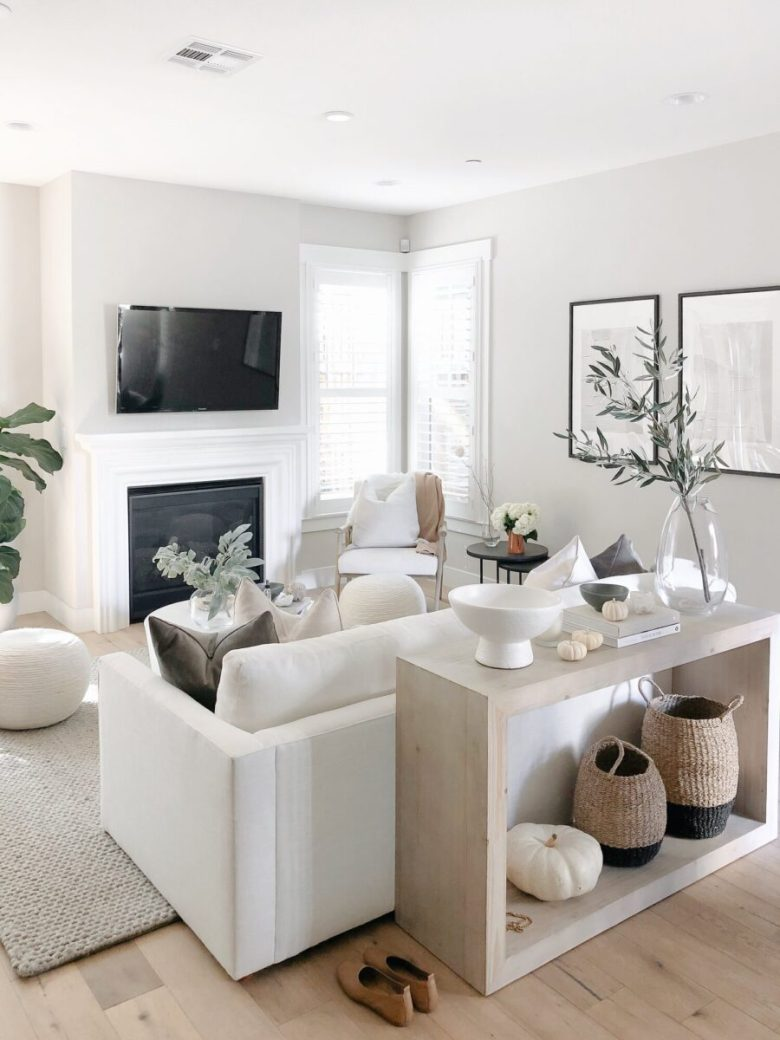 dove-mettere-la-tv-in-soggiorno-10-idee-e-foto-10