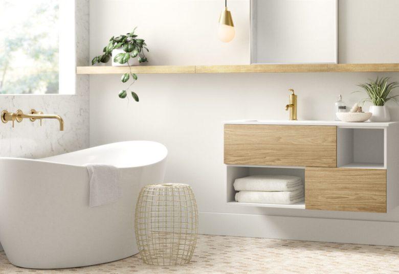dove-mettere-le-mensole-in-bagno-10-idee-e-foto-01