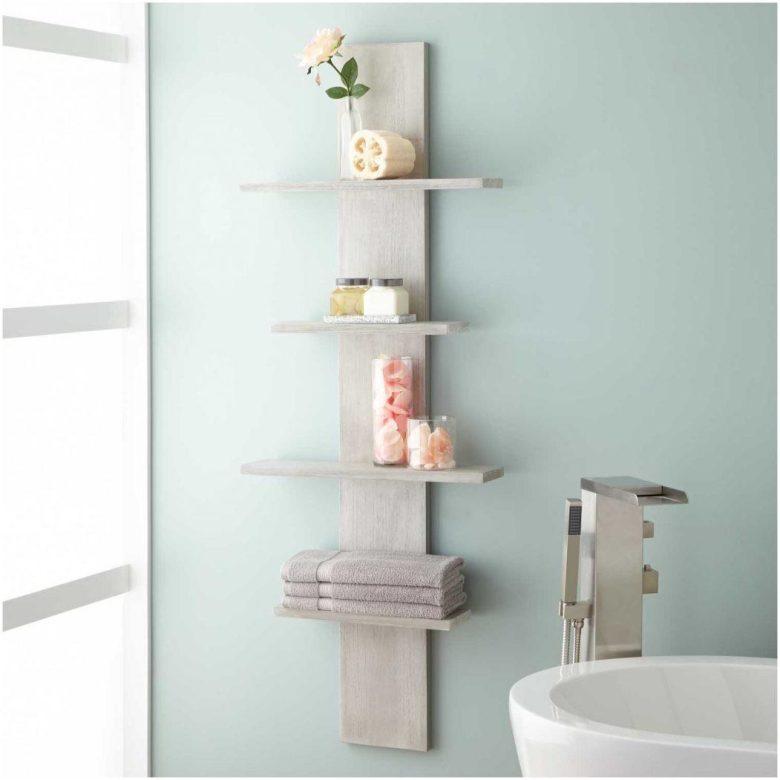 dove-mettere-le-mensole-in-bagno-10-idee-e-foto-03