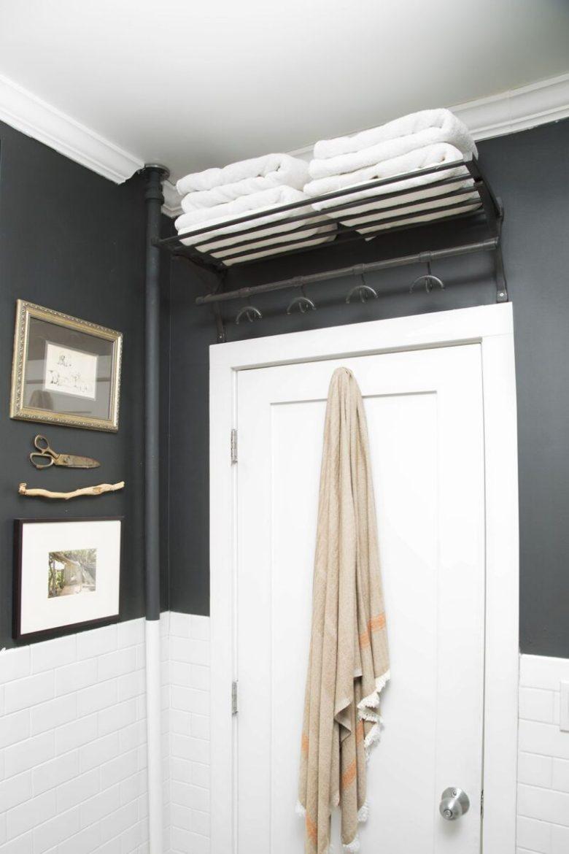 dove-mettere-le-mensole-in-bagno-10-idee-e-foto-05