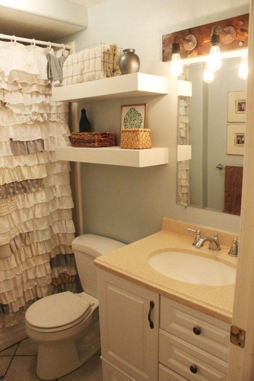 dove-mettere-le-mensole-in-bagno-10-idee-e-foto-09