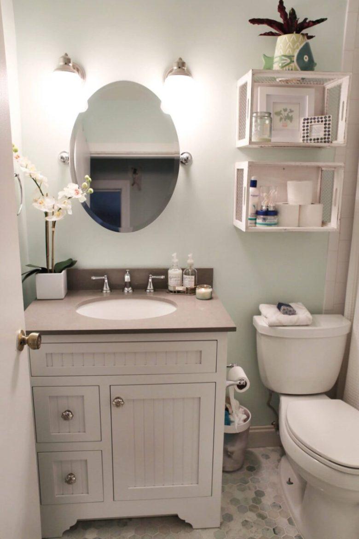 dove-mettere-le-mensole-in-bagno-10-idee-e-foto-11