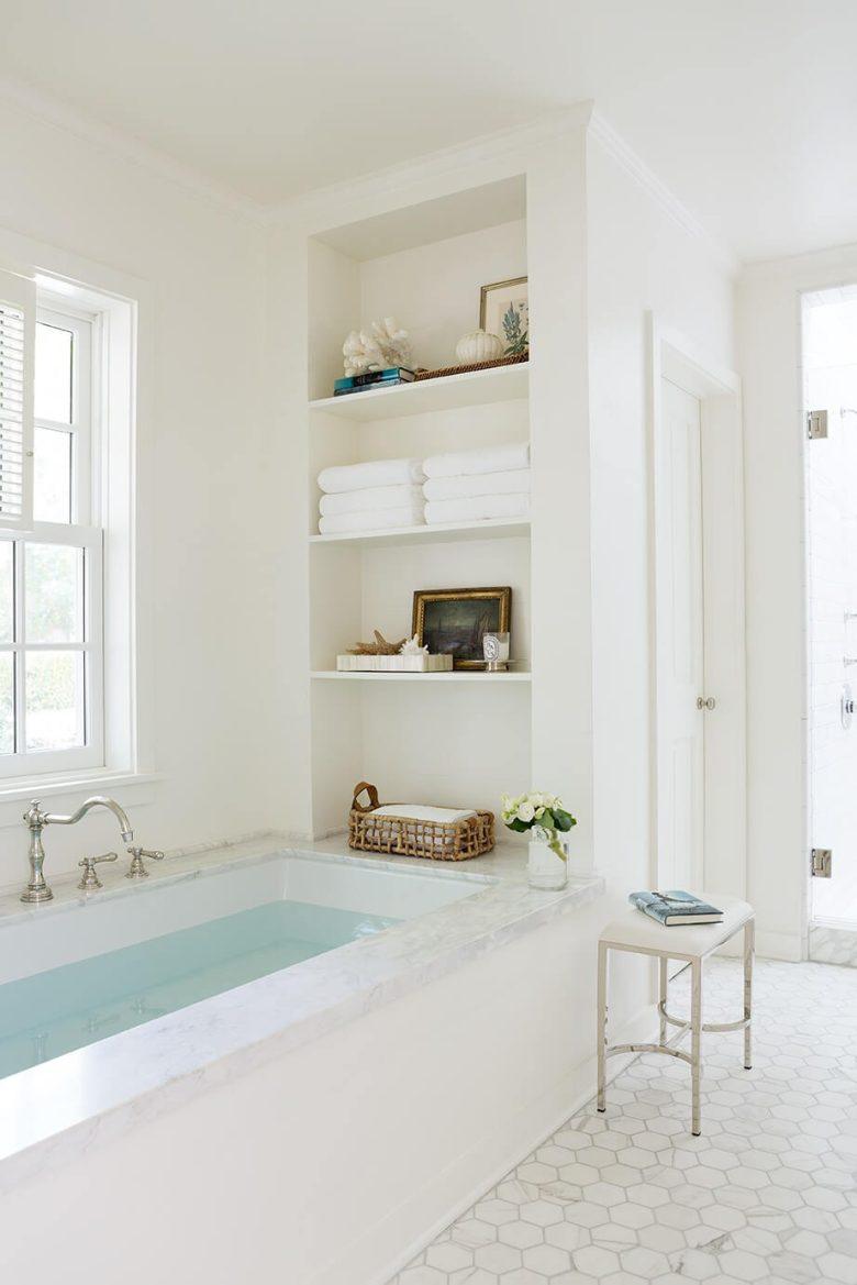 dove-mettere-le-mensole-in-bagno-10-idee-e-foto-12
