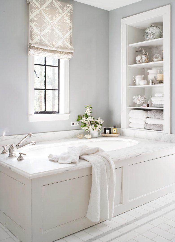 dove-mettere-le-mensole-in-bagno-10-idee-e-foto-13