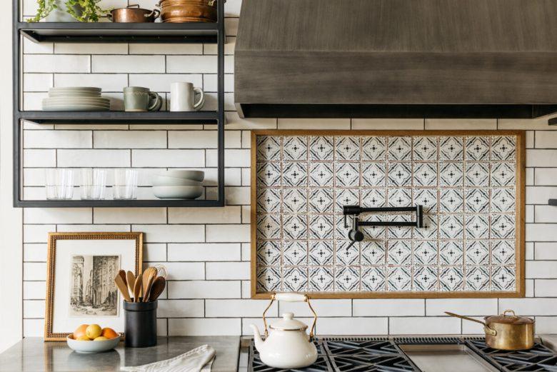 dove-mettere-le-mensole-in-cucina-10-idee-e-foto-03