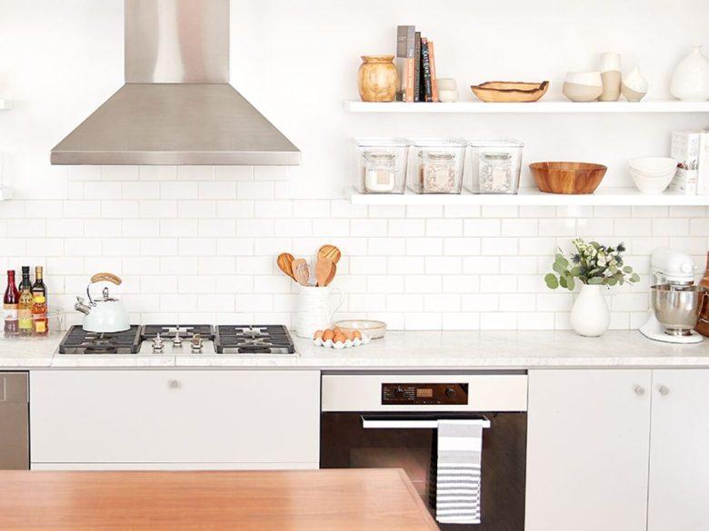 dove-mettere-le-mensole-in-cucina-10-idee-e-foto-04