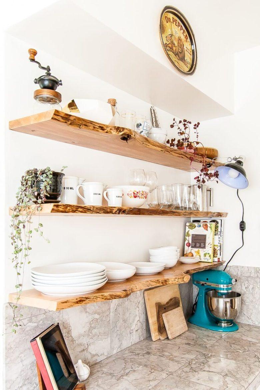 dove-mettere-le-mensole-in-cucina-10-idee-e-foto-06