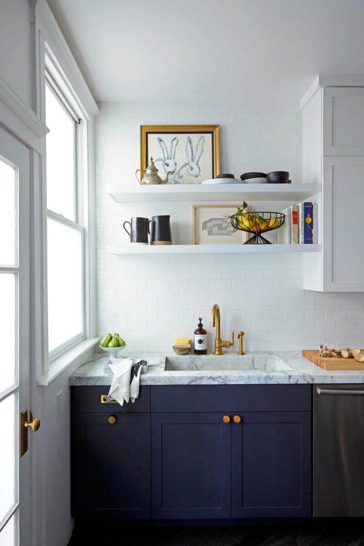 dove-mettere-le-mensole-in-cucina-10-idee-e-foto-07