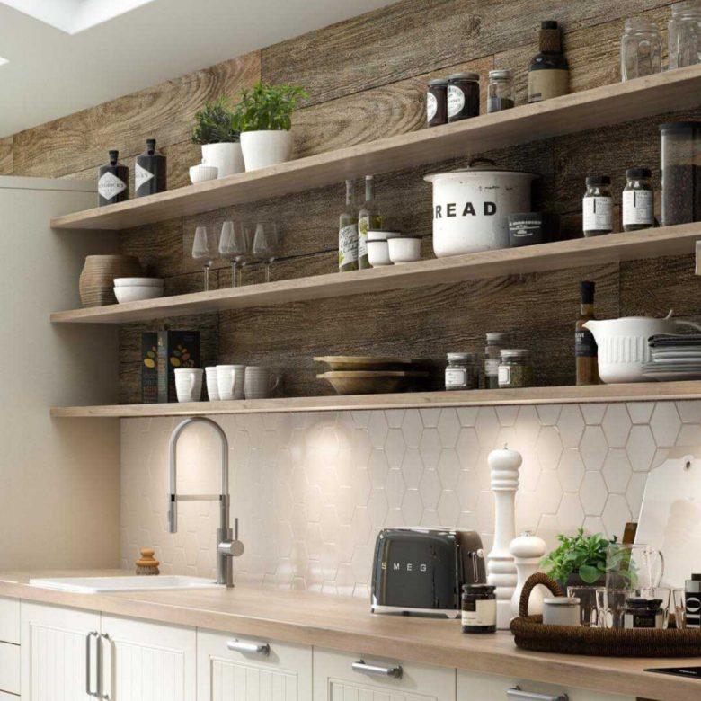 dove-mettere-le-mensole-in-cucina-10-idee-e-foto-08