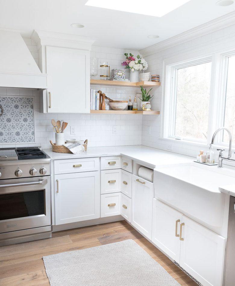 dove-mettere-le-mensole-in-cucina-10-idee-e-foto-09