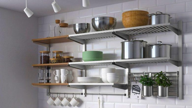 dove-mettere-le-mensole-in-cucina-10-idee-e-foto-11