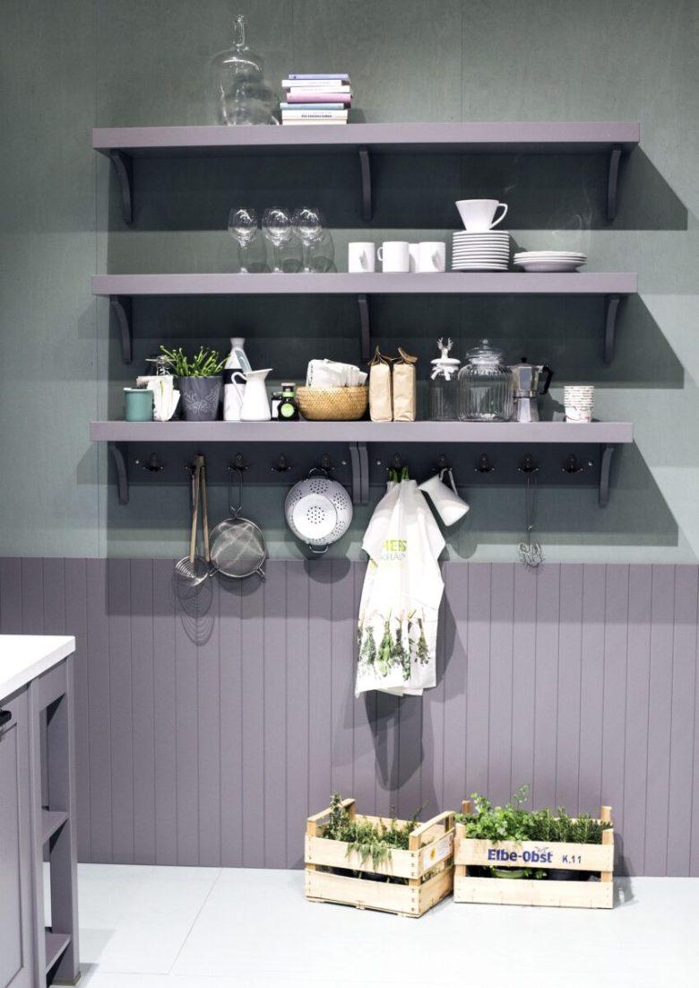 dove-mettere-le-mensole-in-cucina-10-idee-e-foto-12