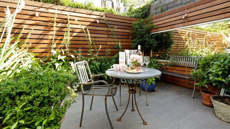 giardino-fai-da-te-10-idee-e-foto-per-crearlo-da-soli-03