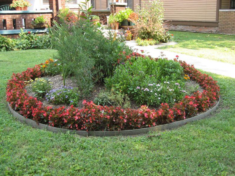 giardino-fai-da-te-10-idee-e-foto-per-crearlo-da-soli-10