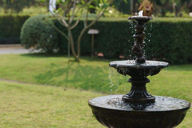 giardino-fai-da-te-10-idee-e-foto-per-crearlo-da-soli-12