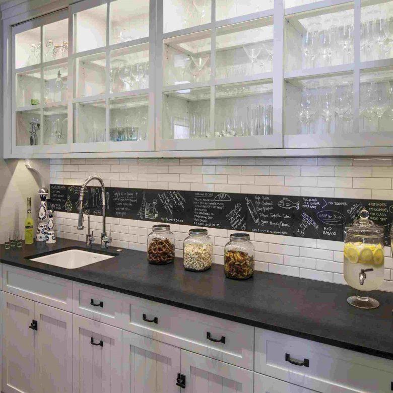 idee-foto-color-nero-lavagna-cucina-1