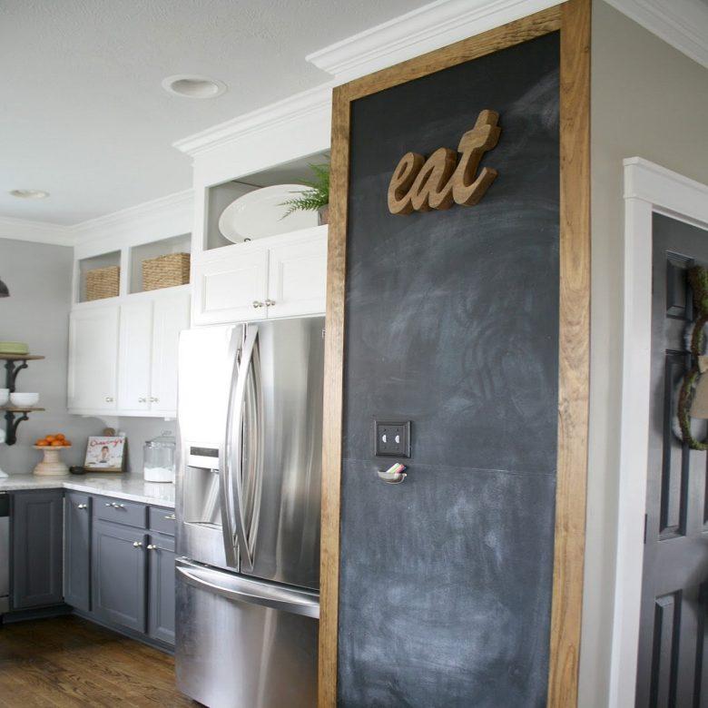 idee-foto-color-nero-lavagna-cucina-12