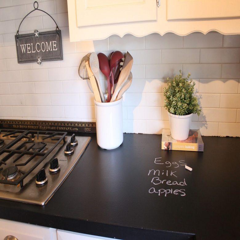 idee-foto-color-nero-lavagna-cucina-15