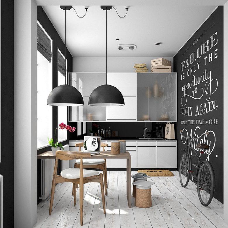 idee-foto-color-nero-lavagna-cucina-18