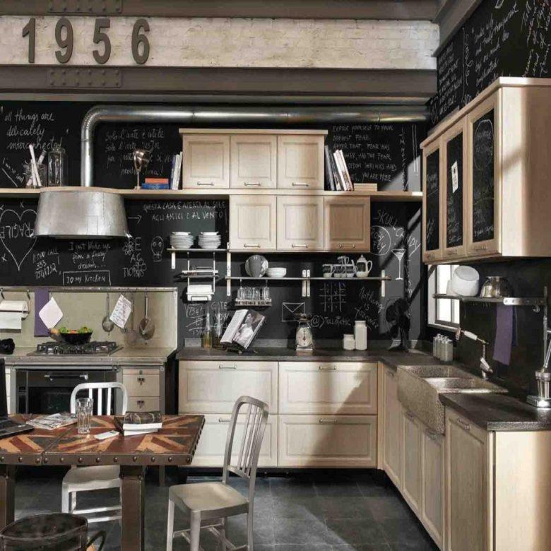 idee-foto-color-nero-lavagna-cucina-19