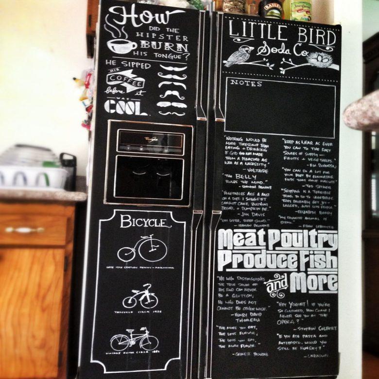 idee-foto-color-nero-lavagna-cucina-20