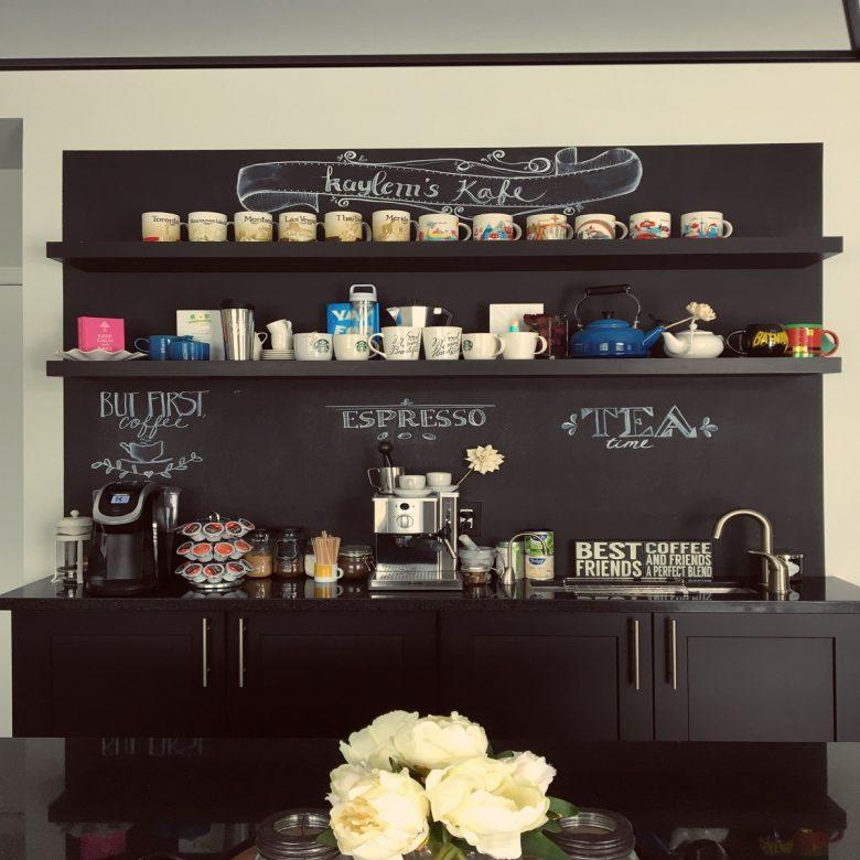 idee-foto-color-nero-lavagna-cucina-23
