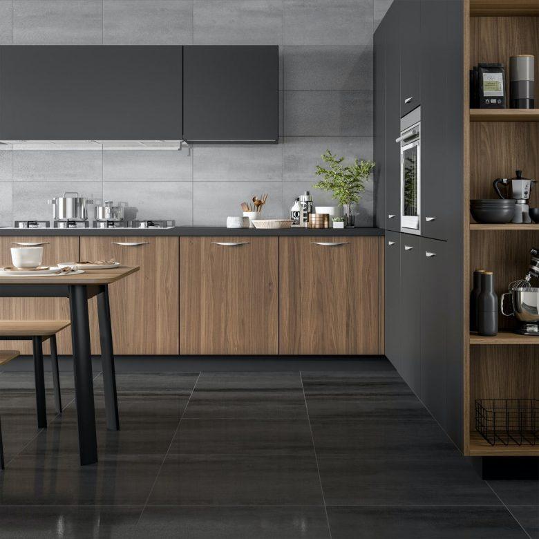 idee-foto-color-nero-lavagna-cucina-27