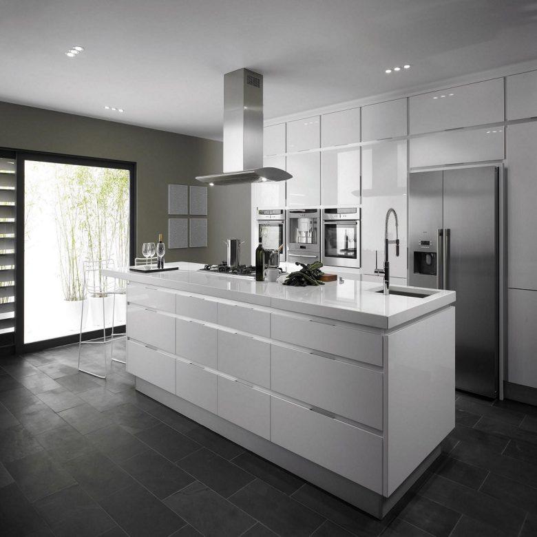 idee-foto-color-nero-lavagna-cucina-28
