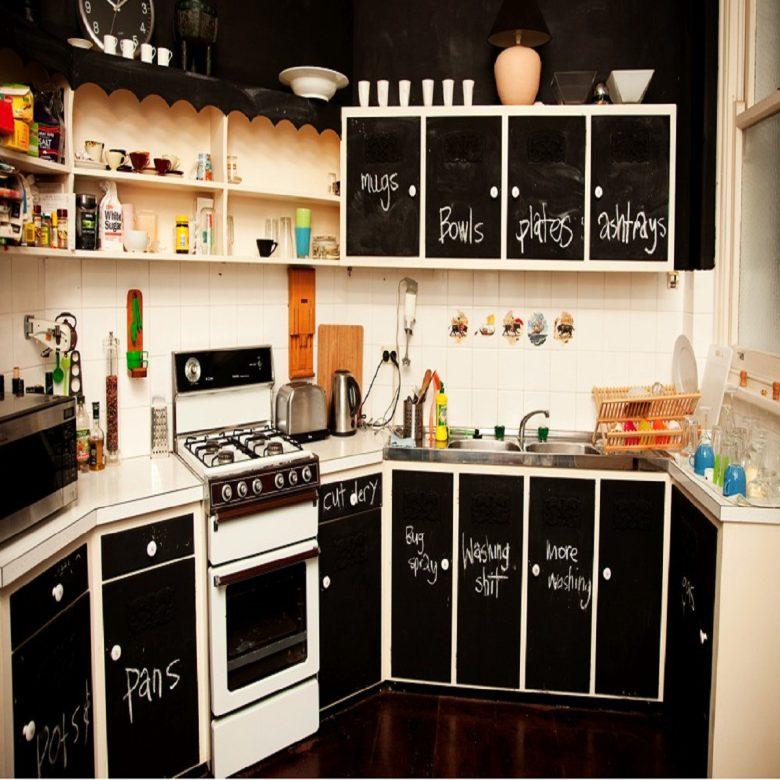 idee-foto-color-nero-lavagna-cucina-3