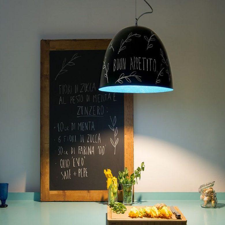 idee-foto-color-nero-lavagna-cucina-5
