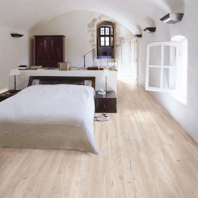 idee-foto-pavimento-color-beige-10
