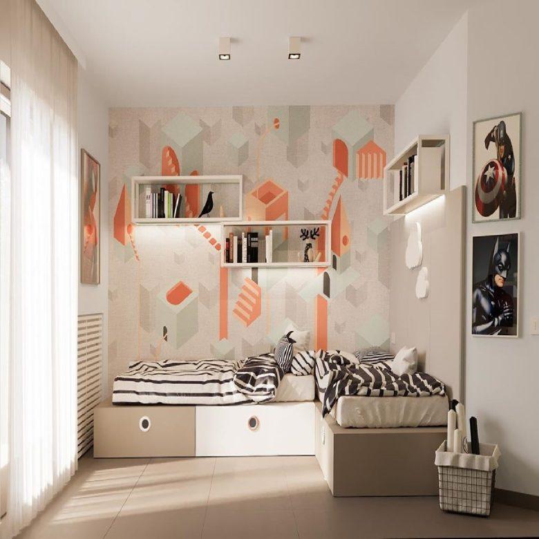 idee-foto-pavimento-color-beige-17