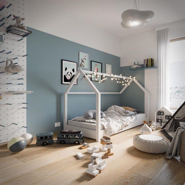 idee-foto-pavimento-color-beige-18