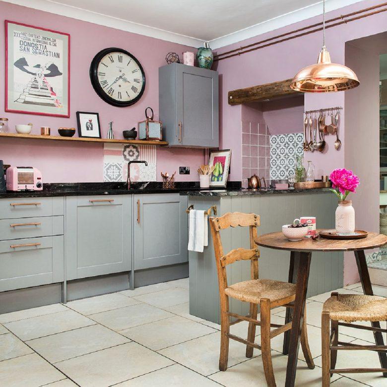 idee-foto-tinte-pastello-cucina-12