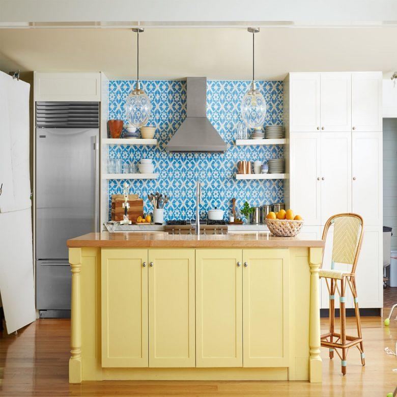 idee-foto-tinte-pastello-cucina-15