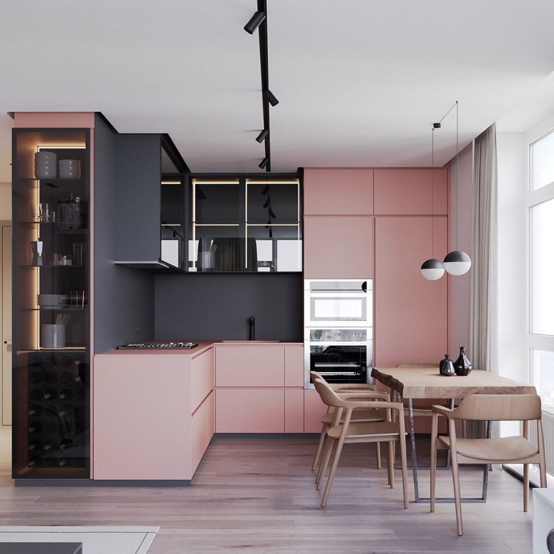 idee-foto-tinte-pastello-cucina-2