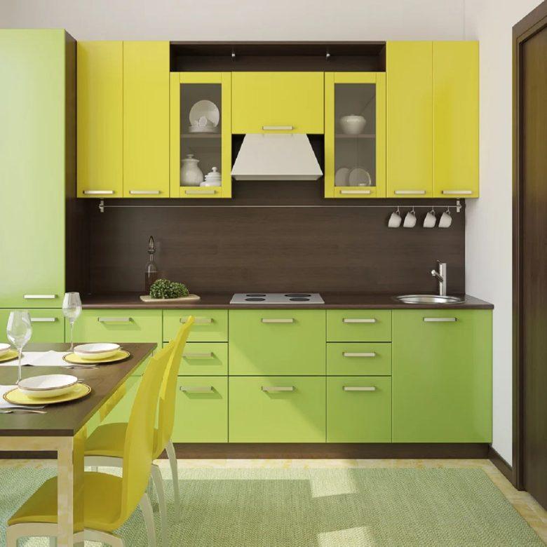 idee-foto-tinte-pastello-cucina-25