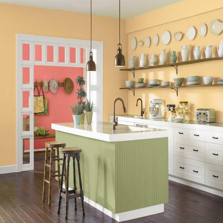 idee-foto-tinte-pastello-cucina-29