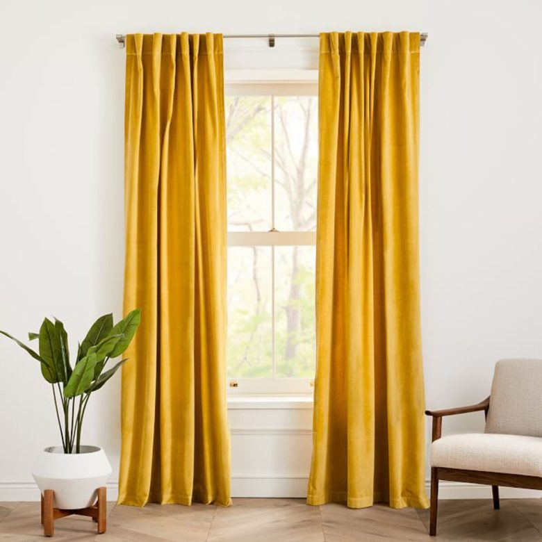 living-room-cotton-velvet-curtain-0121