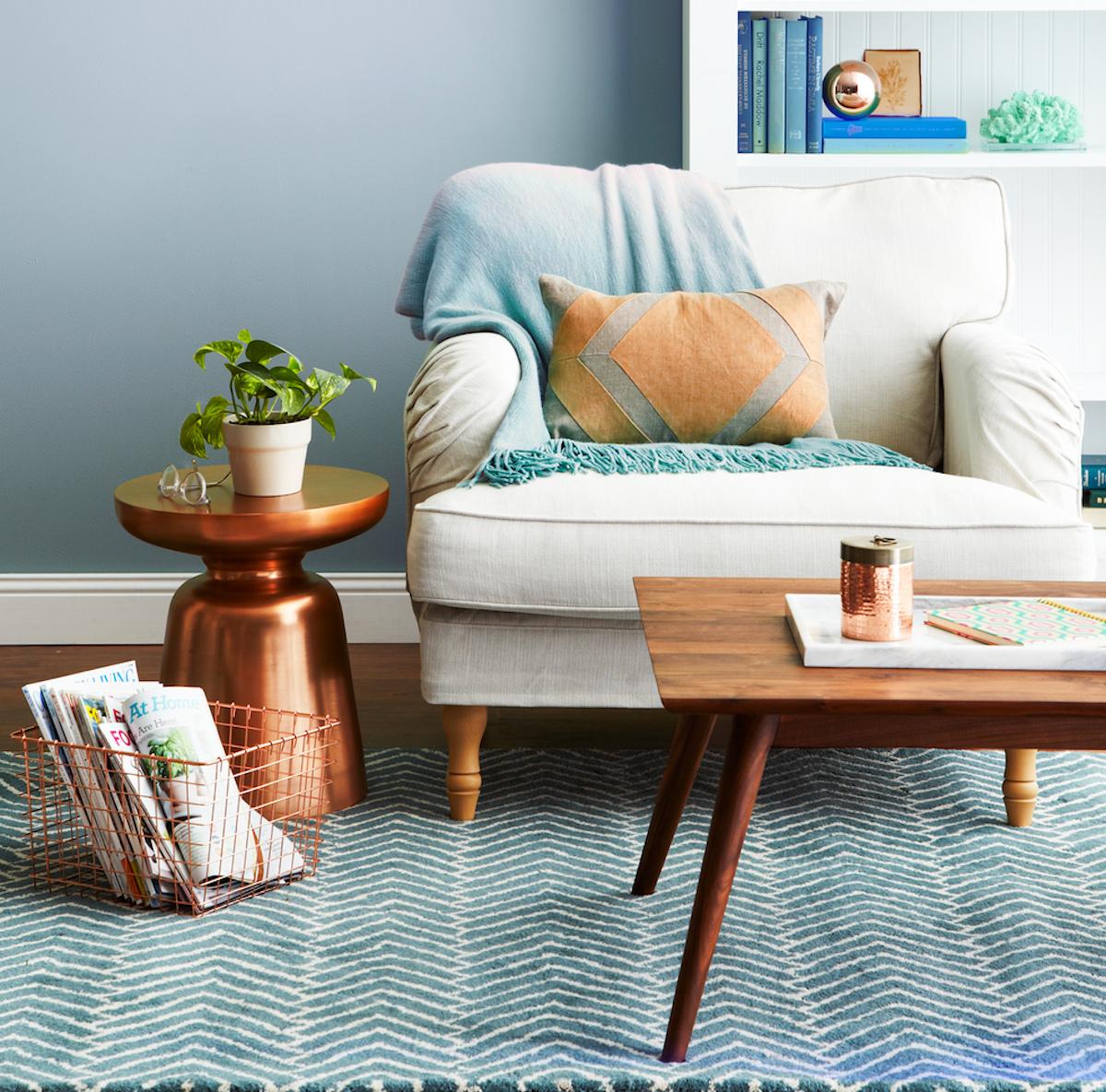 living-room-pastello